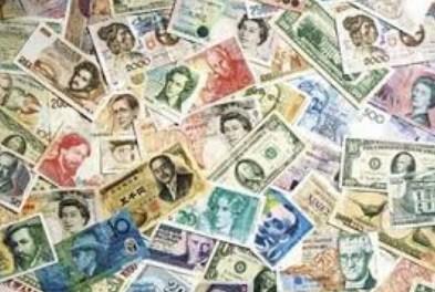 Pengertian Uang, Kriteria Uang dan Fungsi Uang